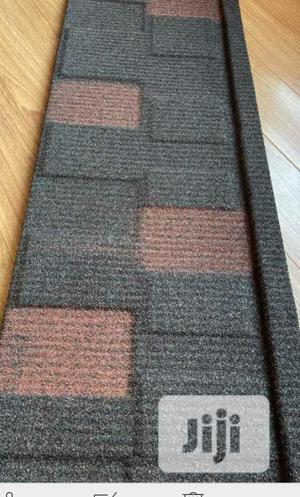 Black Shingles With Special Patches | Building Materials for sale in Lagos State, Lekki