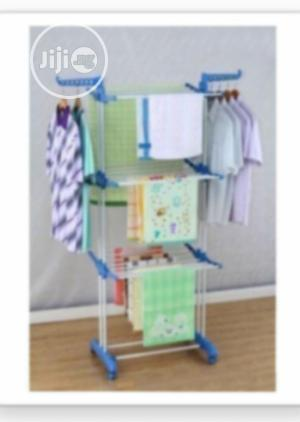 Baby Hanger   Babies & Kids Accessories for sale in Lagos State, Amuwo-Odofin