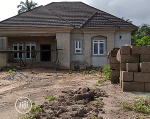 50yrs Warrantee Korea Roof Tiles | Building Materials for sale in Abia State, Obi Ngwa