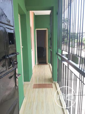 Short Let Apartment | Short Let for sale in Lagos State, Maryland