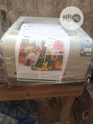 HP Laserjet Printer C1515 Color | Printers & Scanners for sale in Lagos State, Surulere