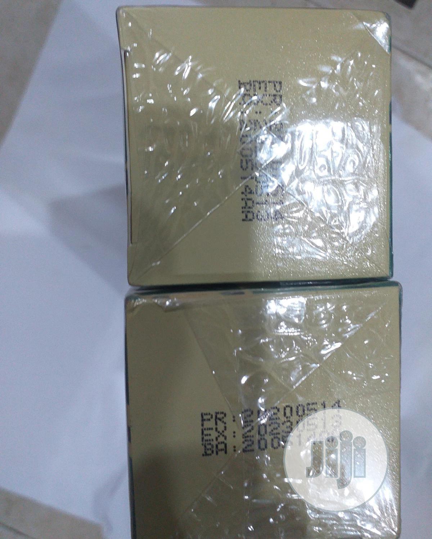 Artemisin Longrich Toothpaste | Bath & Body for sale in Ifako-Ijaiye, Lagos State, Nigeria