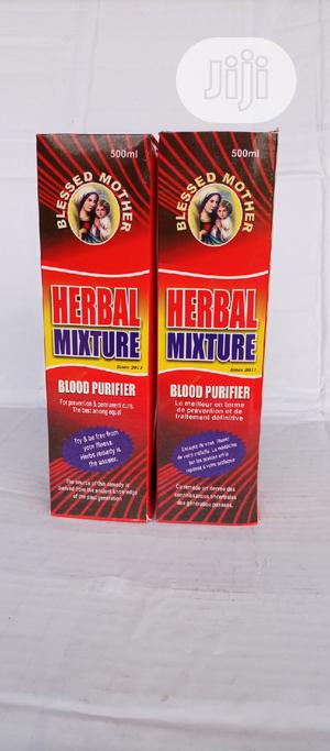 Blood Purifier   Vitamins & Supplements for sale in Lagos State, Amuwo-Odofin