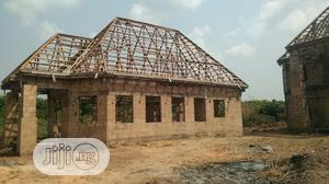 Clean.Woodworks   Building Materials for sale in Lagos State, Maryland