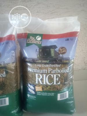 Par Excellence Rice | Meals & Drinks for sale in Lagos State, Amuwo-Odofin