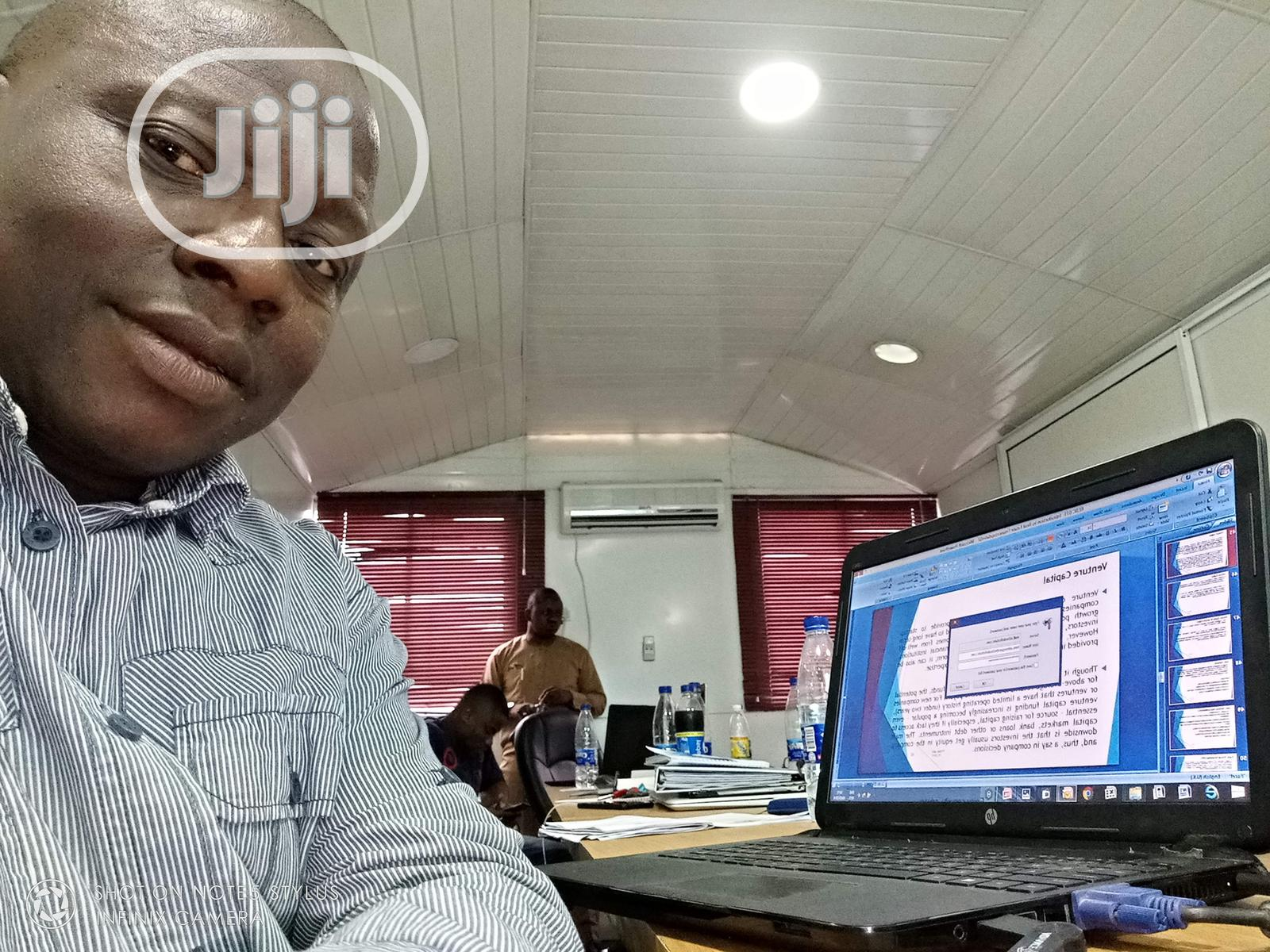 Archive: Online Training: E-commerce Web Development
