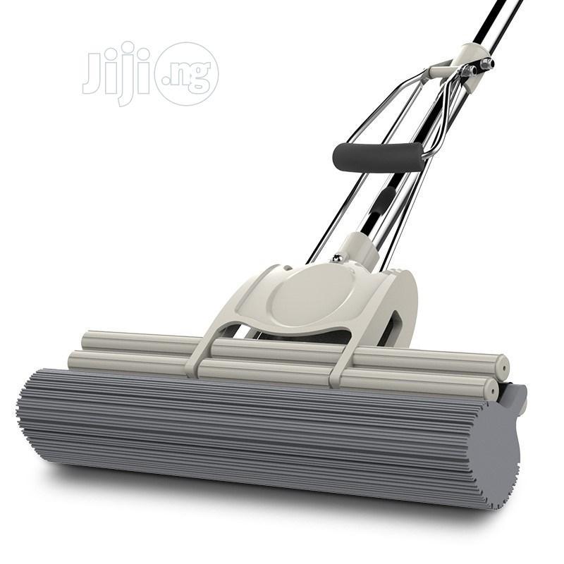 Best Floor Cleaner Mop | Home Accessories for sale in Ajah, Lagos State, Nigeria