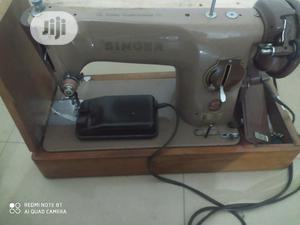Singer Sewing Machine | Manufacturing Equipment for sale in Abuja (FCT) State, Garki 1