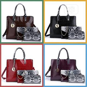 Ladies Hand Bag | Bags for sale in Lagos State, Kosofe