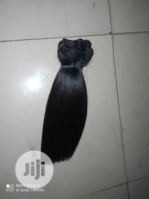 Pure Human Hair   Hair Beauty for sale in Lagos State, Agboyi/Ketu
