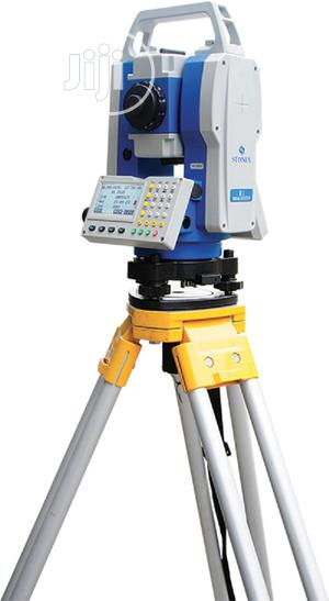 Stonex R1plus-2 | Measuring & Layout Tools for sale in Lagos State, Yaba