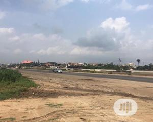 Tank Farm At Abuja.   Commercial Property For Sale for sale in Abuja (FCT) State, Mpape