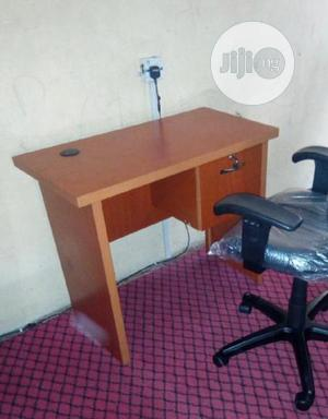 Office Tables and Chairs for Sale | Furniture for sale in Lagos State, Ikeja