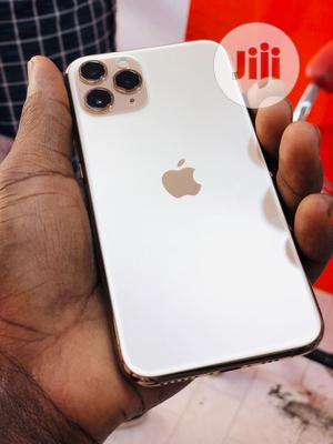 Apple iPhone 11 Pro Max 64 GB Gray | Mobile Phones for sale in Abuja (FCT) State, Wuse