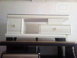 Tv Stand. . | Furniture for sale in Lagos State, Ojo