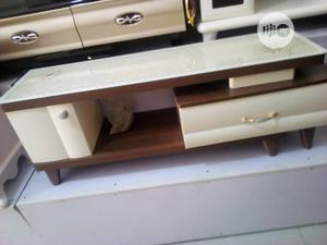 TV. Stand . | Furniture for sale in Lagos State, Ojo