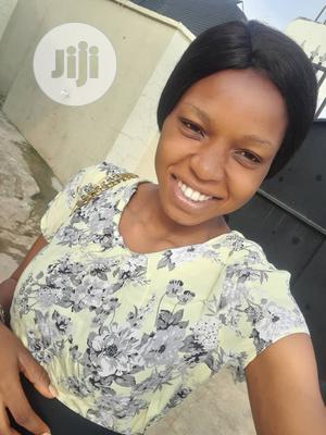 Sosanya Bukonla | Customer Service CVs for sale in Oyo State, Ibadan