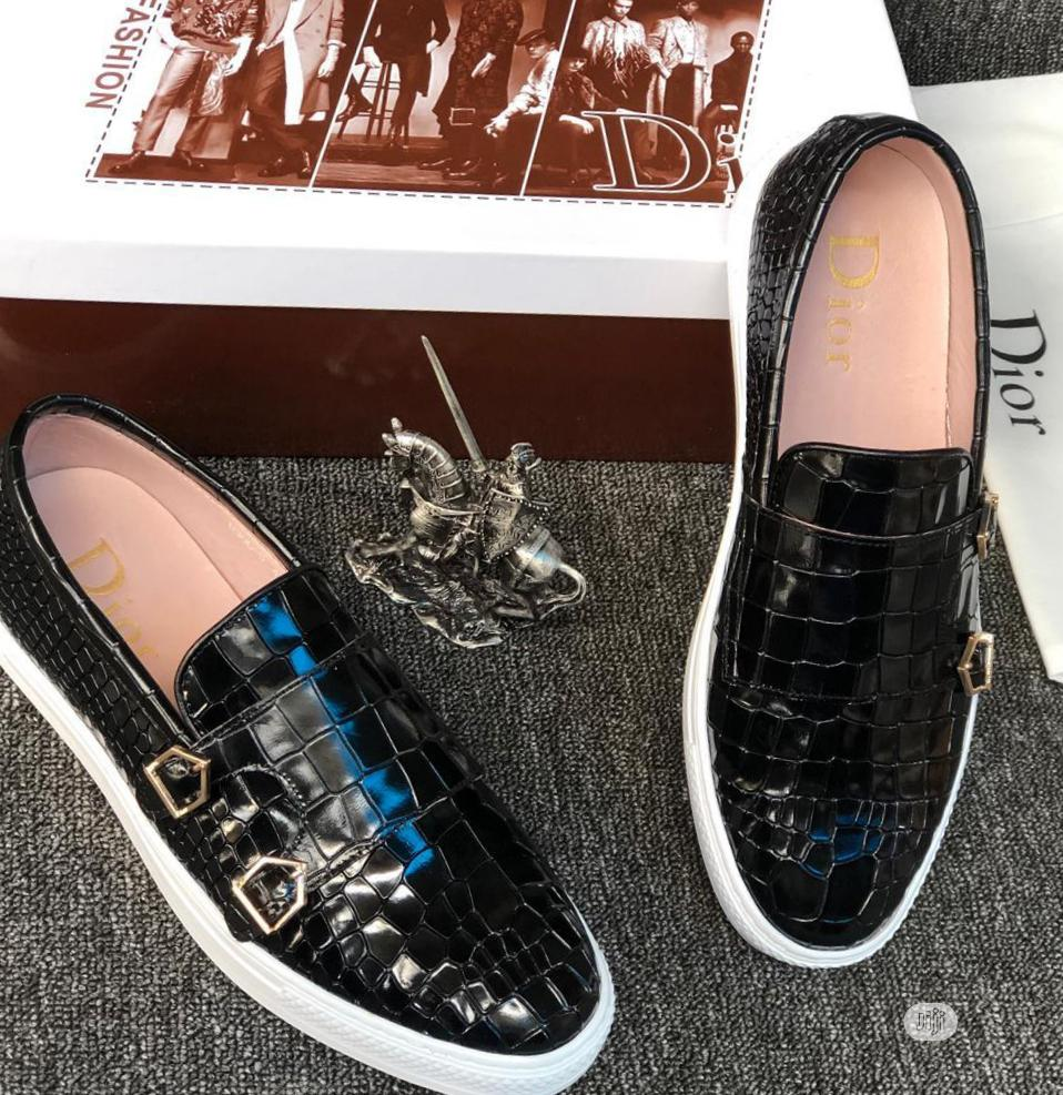 Authentic and Unique   Shoes for sale in Lagos Island (Eko), Lagos State, Nigeria