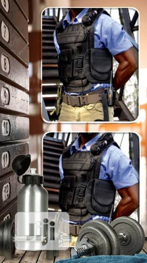 Military Tactical Vest | Safetywear & Equipment for sale in Lagos State, Ojo