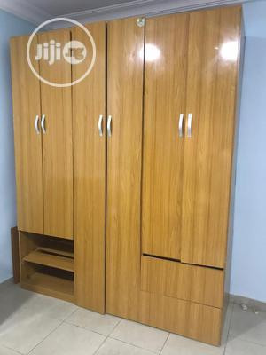 Wardrobe Collection | Furniture for sale in Lagos State, Ajah