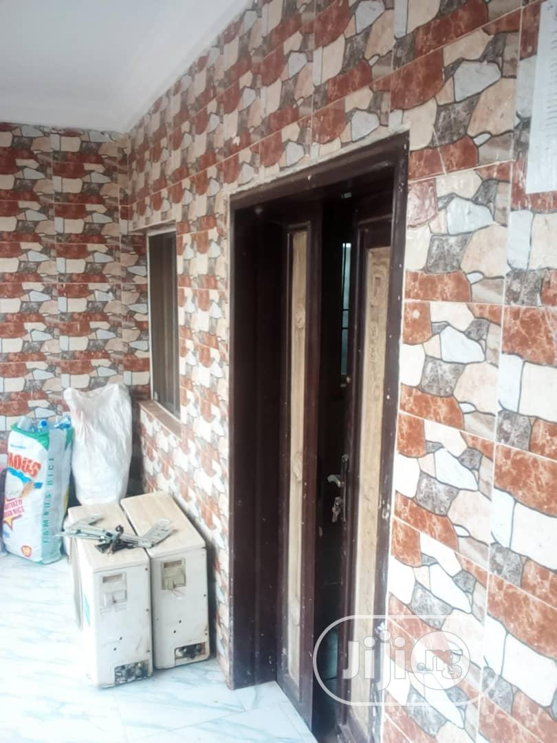 3bedroom Ensuit | Houses & Apartments For Rent for sale in Ikotun/Igando, Lagos State, Nigeria