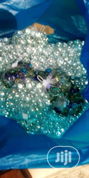 Diamond Pebbles | Pet's Accessories for sale in Lagos State, Surulere