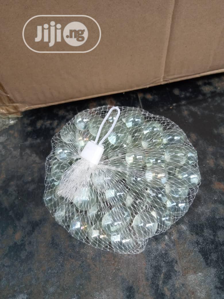 Diamond Pebbles | Pet's Accessories for sale in Surulere, Lagos State, Nigeria