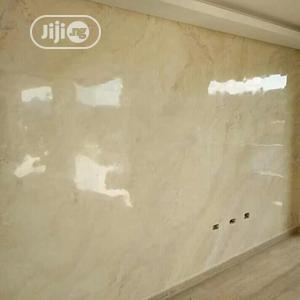 Glittering Stucco Painting   Building & Trades Services for sale in Lagos State, Ikeja