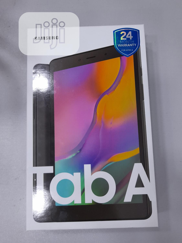New Samsung Galaxy Tab a GB