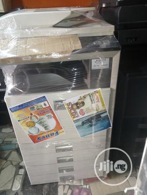 Sharp Mx-2301n Multifunctional | Printers & Scanners for sale in Lagos State, Surulere