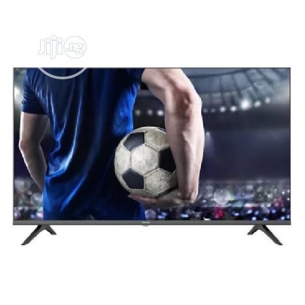 Hisense 32-inch LED HD Tv- A5100