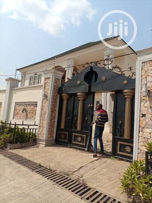 Hot Cake 6bedrom Duplex at New Bodija   Houses & Apartments For Sale for sale in Ibadan, Bodija