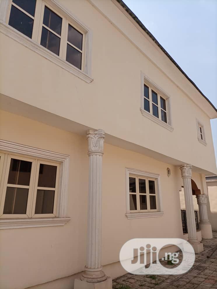 Hot Cake 6bedrom Duplex at New Bodija | Houses & Apartments For Sale for sale in Bodija, Ibadan, Nigeria