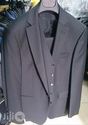 Marcell 3pcs Men Turkish Brand Suits | Clothing for sale in Lagos State, Lagos Island