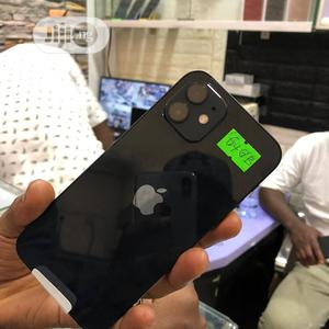 Apple iPhone 12 64 GB Black | Mobile Phones for sale in Plateau State, Jos