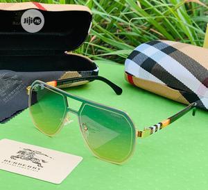 Original Burberry Sunglasses | Clothing Accessories for sale in Lagos State, Lagos Island (Eko)