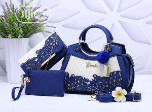 New Quality Ladies Turkey Handbag | Bags for sale in Lagos State, Isolo