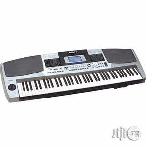Pro Japan Cerox Keyboard   Musical Instruments & Gear for sale in Lagos State, Surulere