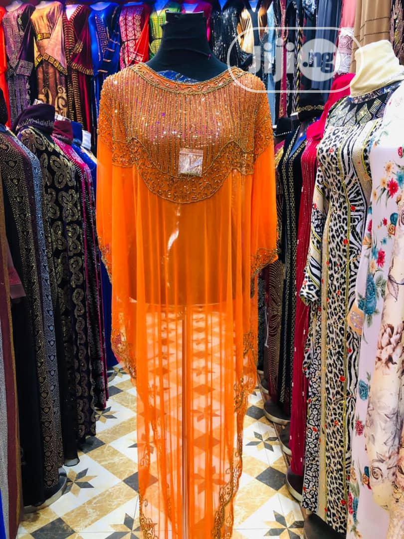 Turkey Wears | Clothing for sale in Lagos Island (Eko), Lagos State, Nigeria