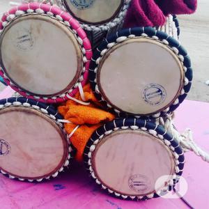 Gangan(Talking Drum) | Musical Instruments & Gear for sale in Lagos State, Ajah