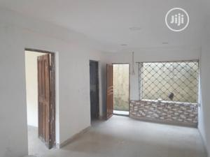A Newly Renovated and Lovely Mini Flat | Houses & Apartments For Rent for sale in Lagos State, Alimosho