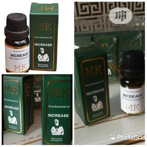 Dick Enlargement Oil For Men | Sexual Wellness for sale in Abuja (FCT) State, Jahi