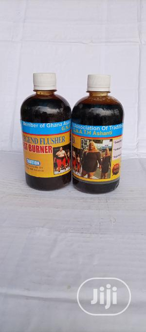 Fat Burner   Vitamins & Supplements for sale in Lagos State, Amuwo-Odofin