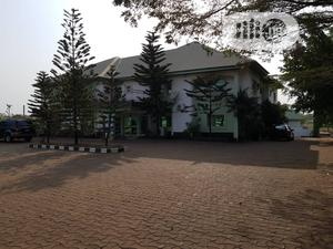 Hotel With Pure Water Factory for Sale   Commercial Property For Sale for sale in Anambra State, Awka