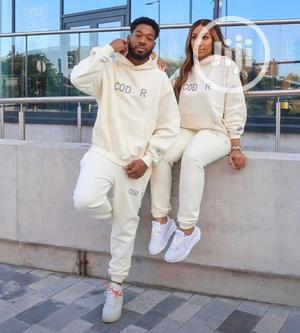 Hoodies and Joggers   Clothing for sale in Lagos State, Surulere