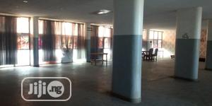 An Open Space at Dugbe | Commercial Property For Rent for sale in Oyo State, Ibadan