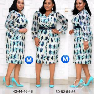 Quality Beautiful Turkey Female Gown   Clothing for sale in Lagos State, Isolo