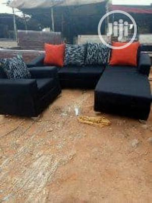 7 Seaters Sofa | Furniture for sale in Lagos State, Yaba
