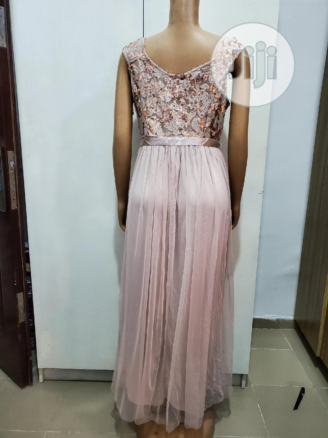 Ladies Beautiful Dress | Clothing for sale in Ikeja, Lagos State, Nigeria