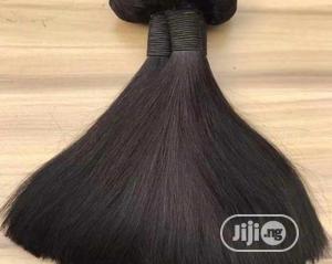 Bone Straight Human Hair | Hair Beauty for sale in Lagos State, Victoria Island
